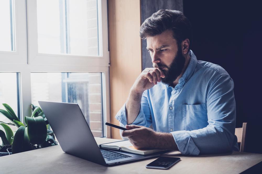 Déménagement : la demande de devis en ligne