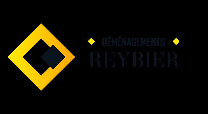 Déménagements Reybier